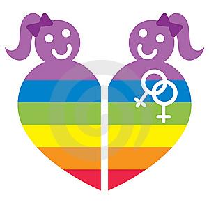 simbolo-da-lesbica-thumb7536664