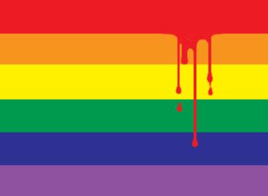 violência-contra-homossexuais