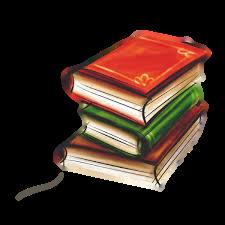 Livro GLS